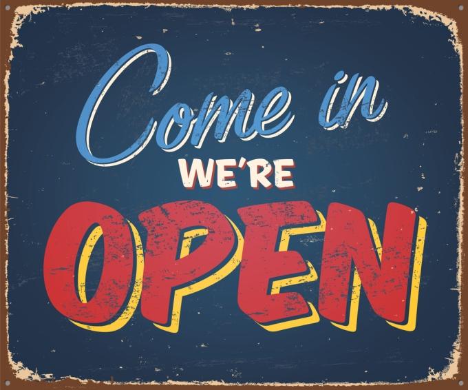 Come-In-Were-Open.jpg