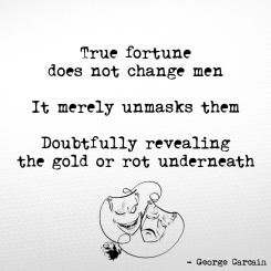 Fortune Roulette