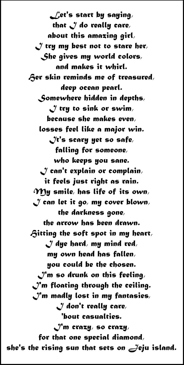 lyricsfor29.jpg