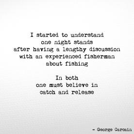 Rather Be Fishin'