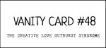vanitycard48creative
