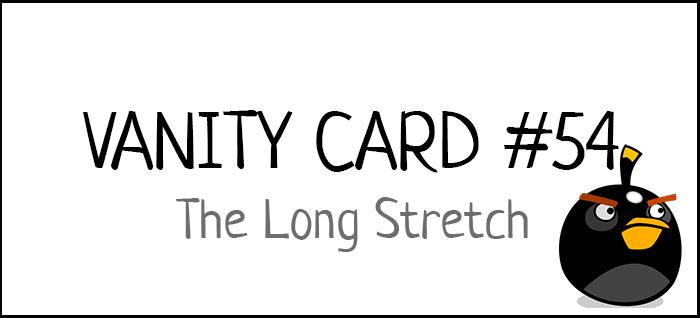 VanityCard54longstretch